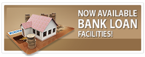 Bank Loan Facilites